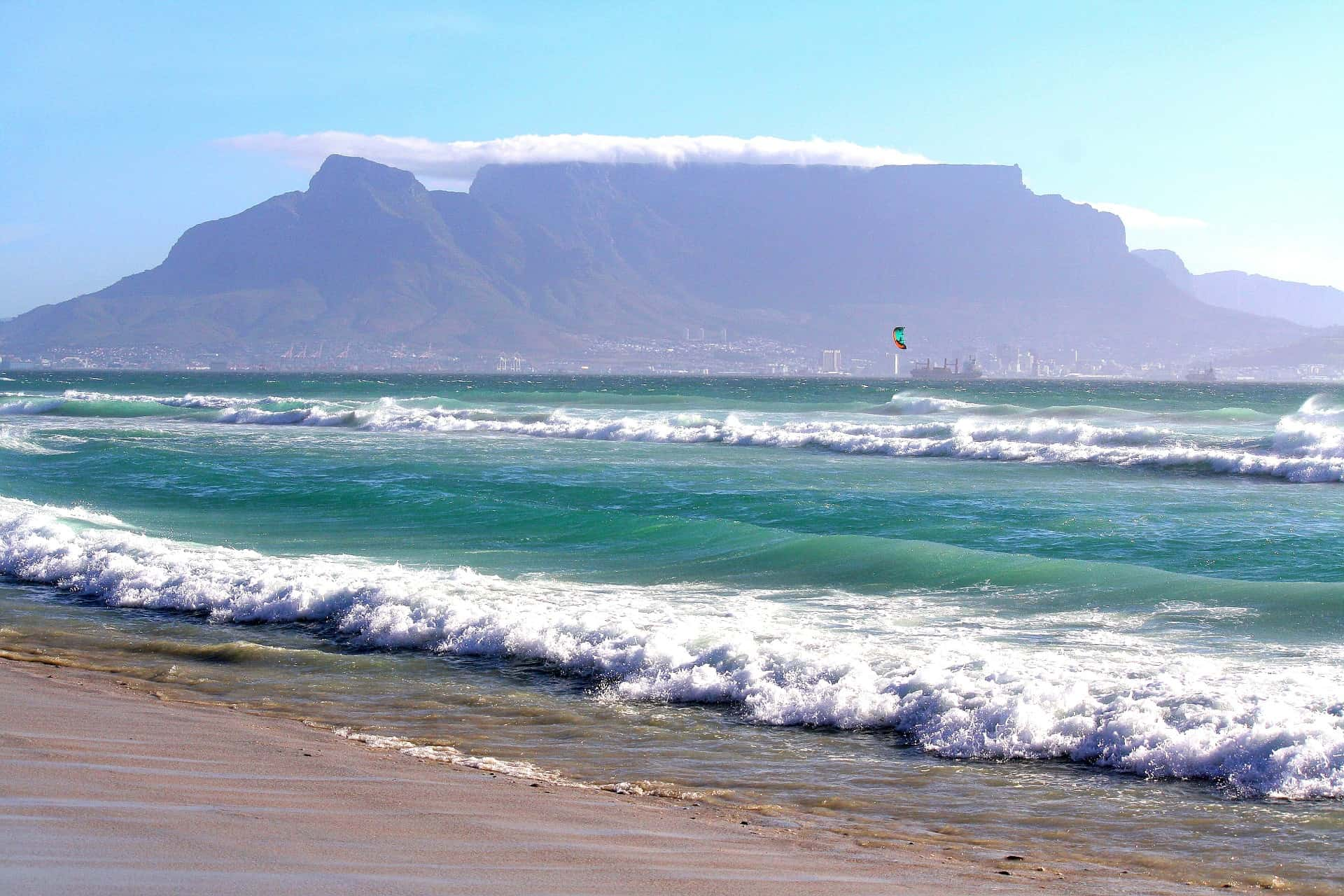 South Africa Trip: Best Tourist Attractions To Visit