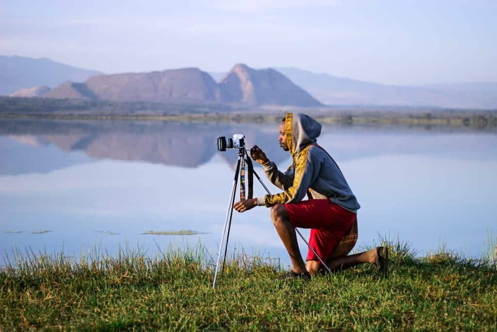 Fun Facts About Africa Tourism That You Must Know
