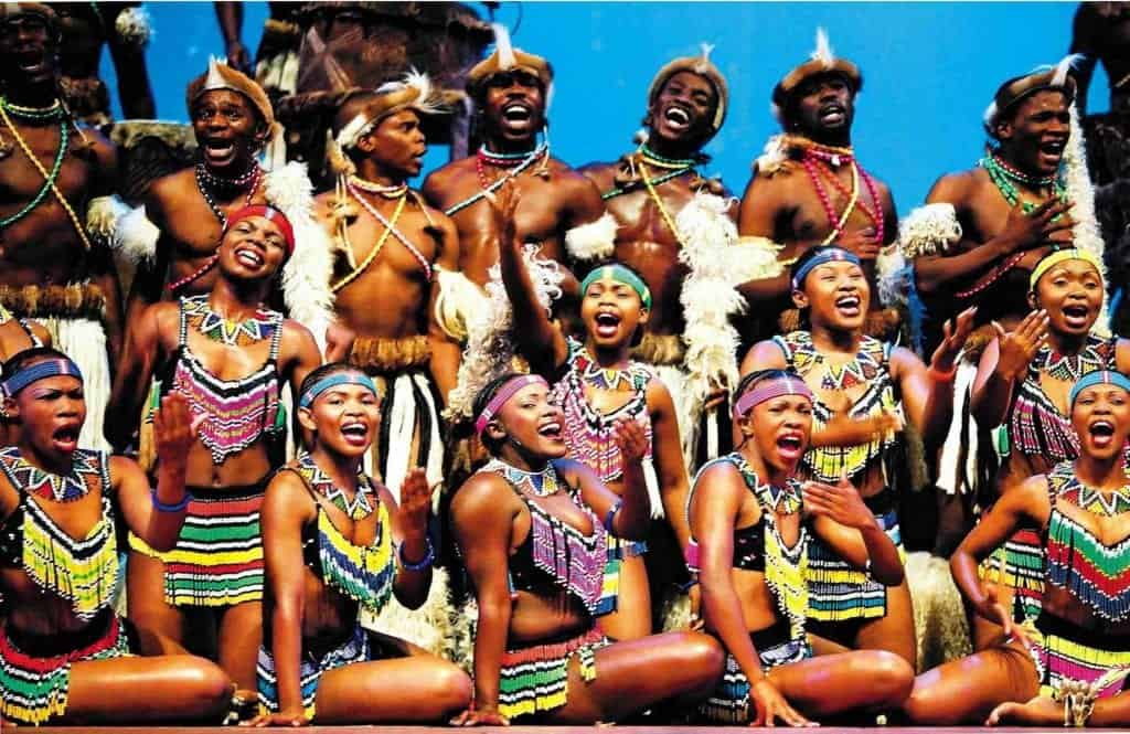 African Food Traditions You Must Know